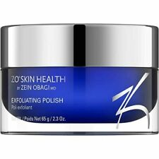 ZO Skin Health 2.3oz Exfoliating Polish