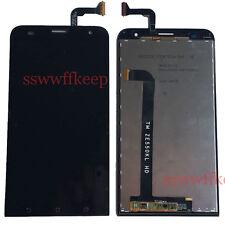 Touch LCD Screen Digitizer Assembly for 5.5'' ASUS ZenFone 2 Laser ZE550KL Z00LD