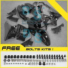 Fairings Bodywork Bolts Screws Set For Honda CBR900RR CBR919RR 1998-1999 21 G2