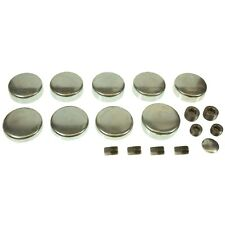 Engine Expansion Plug Kit-Stock Melling MPE-122R