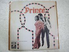 PRINCE SHANKAR JAIKISHAN angel 1969 LP RECORD BOLLYWOOD india ost EX