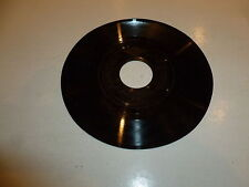 """SYBIL - When I'm Good And Ready - 1993 UK 2-track vinyl 7"""" Juke box single"""