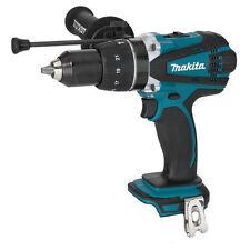 NEW Makita XPH03Z 18-Volt LXT Cordless 1/2-inch Hammer Driver-Drill, Bare Tool