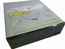 Download Driver: Dell OptiPlex GX260 NEC ND-1100A