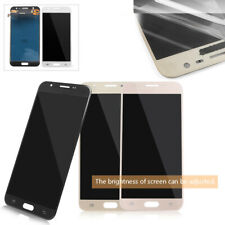 LCD Display Touch Screen Digitizer For Samsung Galaxy J3 J327 J6 J320 J7 J727