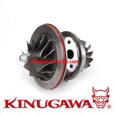 Kinugawa Turbo Cartridge CHRA Mitsubishi TD05H-14G Oil-Cooled 49178-09610 4D34T