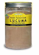 Of The Earth  Organic Lucuma Powder - 200g - 79831