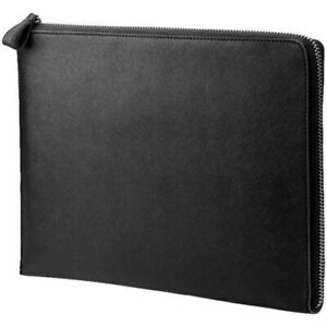 """HP Carrying Case Sleeve for 13.3"""" Notebook Black 2VY62AA"""