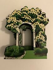 shelia s collectibles/ My Favorite Places- Tranquil Arbor