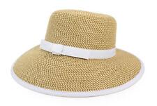 Helen Kaminski Hats for Women