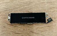 TAPTIC ENGINE APPLE iPhone 8 PLUS 100% ORIGINAL APPLE Module vibreur Nappe flex