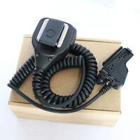 PMMN4051 Speaker Microphone for Motorola HT1000 MTS2000 XTS1500 XTS2500 XTS3000