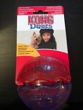 Kong Duet Dog Toy