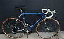 Select Rennrad Wien Österreich Campagnolo Victory RH 54 Cinelli Milanetti Retro