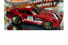 2019 Hot Wheels Mystery Models Series 2 #11 Datsun 240Z