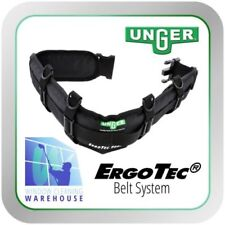 Unger Window Cleaning Products