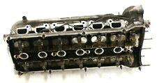 BMW OEM DUAL VANOS CYLINDER HEAD W/OUT CAMSHAFTS E38 E39 E46 E53 X5 Z3 Z4 E60