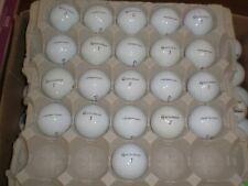 Taylormade Burner Tour 21 Mint Golf Balls
