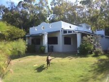 Ocean view house for sale by owner, Bellavista, Uruguay