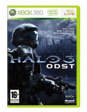 Halo 3 ODST Pour Xbox 360