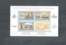 (858370) Bicycle, Stamp on Stamp, Austria