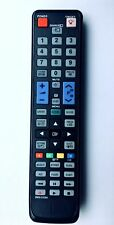 NEW TV REMOTE CONTROL REPLACEMENT BN59-01039A FOR SAMSUNG PS58C6500TWXXC