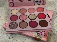 ❤ Colourpop Eyeshadow Palette in Gimme Butterflies ❤ New In Box! Sold Out!