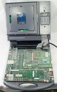 Intel PXA27x Developers kit Test Create for the PXA27 series CPU Cellphone