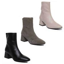 16565d1eb31 Vagabond Women's Boots for sale | eBay