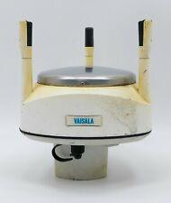 Vaisala WMT52 Ultrasonic Wind Sensor SN.M162C263