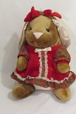 Toys R Us Collectors Hobbyists Stuffed Animals Ebay