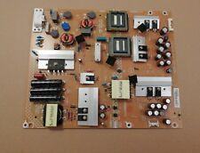 Carte d'alimentation/POWER SUPPLY 715G6420-P01-000-002H Pour Philips 65PFS6659