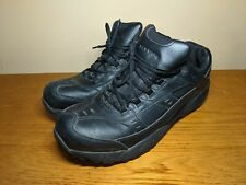 Red Wing Mens 13 8337 Work Athletic Shoes  Leather Static Oil Slip Resistant