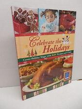 Celebrate The Holidays With ALDI Crafts Recipe Cookbook Wreaths Drinks