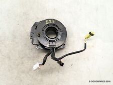 Squib Slip Ring-(ref523)-25554-BM012-01 Nissan Almera 1.8