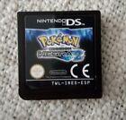 Juego Pokemon Edicion Negra 2 Nintendo Ds