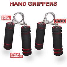 Bodybuilding Hand Grippers