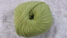 Heirloom Merino Magic 8 Ply #234 Celery 100% Wool
