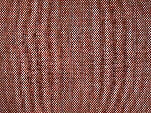 Upholstery Fabric - Metallic Rouge (17m)