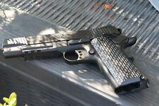 GBB Airsoft Pistolet Full Métal