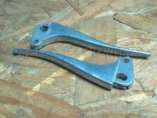 Vespa clutch brake lever levers VL1-5 VNA VNB VBA VBB VBC VLB P PX Rally GL 8011