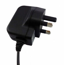 *NEW* Mains Charger fits Nokia E5 C7-00 (2mm Round Pin)