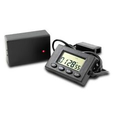 LAPTIMER KAWASAKI ZXR 750 R Infrarossi Lap Timer ConStands