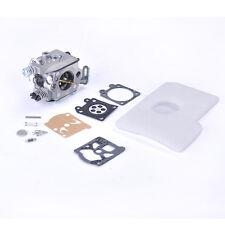 11301200608 Walbro Vergaser Luftfilter für STIHL MS170 MS180 017 018 Bauteil
