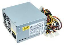 HP 348626-001 Dps-350nb D ATX 330w Power Supply