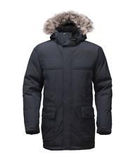 The North Face McMurdo Parka II Size L