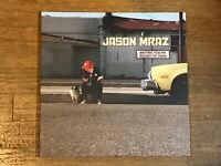 Jason Mraz 2 LP - Waiting For My Rocket to Come - Elektra 2017