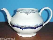 Haviland Limoges Louisiane (Louisiana) Teapot No Lid New