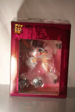Yamato Project Dynamite 1/5 Scale Ikki Tousen Kanu Unchou Chained Variant Statue