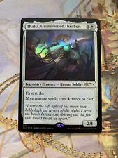 Thalia, Guardian of Thraben (038) - Foil x1 - Secret Lair Drop Series - NM-Mint,